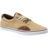 Gravis Filter Duro Skate Shoe - Men