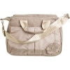 Haiku Metropolitan Bag - Women's