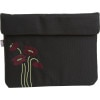 Haiku iPad Sleeve - Women's