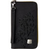 Haiku Zip Wallet - Women's