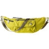 Haiku Sling Bag - Women's