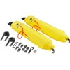 Harmony Sea Kayak Sponson Kit