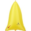 Harmony Stern Flotation Bag: Playboat