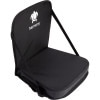 Harmony Kid's Paddling Seat