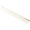 Hardy Moran Cane Series Fly Rod - 2 Piece