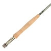 Hardy Zenith Fly Rod - 1 Piece