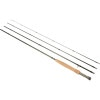 Hardy Zenith Fly Rod - 4 Piece