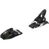 Tyrolia Peak 18X Tanner Hall Pro Model Ski Binding