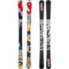 Head Skis USA Oblivion Ski