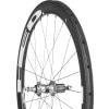 HED Stinger 5 FR Carbon Road Wheelset - Tubular  Shimano Rear