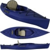 photo of a Heritage Kayaks paddling product