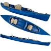 Heritage Kayaks FeatherLite 14 Tandem