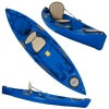 photo: Heritage Kayaks Redfish 10