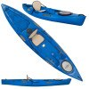 photo: Heritage Kayaks Redfish 12