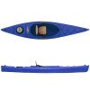 Heritage Kayaks FeatherLite 12