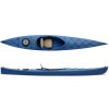 Heritage Kayaks FeatherLite 14