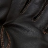 Hestra Guide Glove Fabric Detail