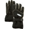 Hestra Primaloft Jr Glove