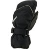 Hestra Primaloft Jr Mitt