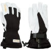 Hestra Xtra Fit Glove