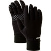 Hestra Power Stretch Glove
