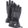 Hestra CZone Powder Glove