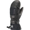 Hestra Full Leather Czone Powder Mitt