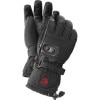 Hestra Heater Glove
