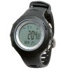 Highgear Axio Max Altimeter Watch