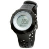 Highgear Axio Mini Altimeter Watch