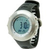 Highgear Axio Max Steel Altimeter Watch