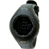 Highgear AltiForce Altimeter Watch