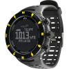 Highgear Alti-XT Altimeter Watch