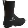 Hincapie Sportswear Arenberg Shoe Covers Back