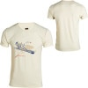 Hincapie Sportswear Poly-Tech T-Shirt - Short-Sleeve - Men's