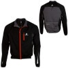Hincapie Sportswear Tour LTX Jacket - Men's