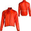 Hincapie Sportswear Pocket Shell II Jacket - Men's