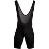 Hincapie Sportswear Performer Bib Short - Men's