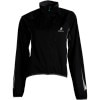 Hincapie Sportswear Tour LTX Women's Jacket