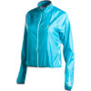 Hincapie Sportswear Pocket Shell II Jacket - Women's
