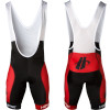 Hincapie Sportswear Legado Collection Classico Bib Shorts