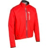 Hincapie Sportswear 3L eVent Shell Jacket - Men's