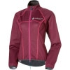 Hincapie Sportswear Encounter Windshell Women's Jacket