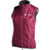 Hincapie Sportswear Encounter Windshell Women's Vest