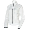 Hincapie Sportswear Elemental Rain Women's Jacket