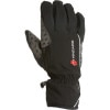 Hincapie Sportswear Black Ice Gloves