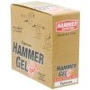 Hammer Nutrition - Miscellaneous 1