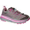 Hoka One One Stinson B Evo Trail Running Shoe - Women's