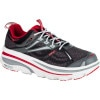 Hoka One One Bondi B 2 Running Shoe - Men's
