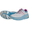 Hoka One One Bondi B 2 Running Shoe - Women's